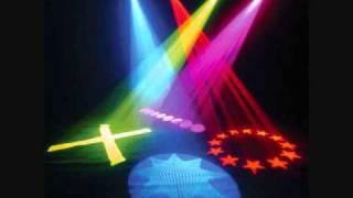 IYAZ-Replay (Jason nevins Club Mix)