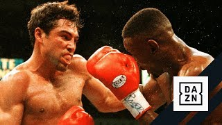 Classic Fights | Whitaker vs. De La Hoya