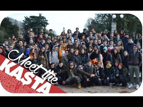 Meet The Ka$ta ♡ Milano!