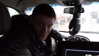 Рекламные экраны на транспорте: SpinetiX и Глонасс Гранит 2.07(Рекламный экран на медиаплеерах SpinetiX интегрирован с навигатором Глонасс Гранит 2.07. Система позволяет:..., 2014-04-01T17:56:24.000Z)
