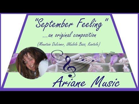 September Feeling