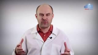 Урок 5.  Диагностика гипертонической болезни