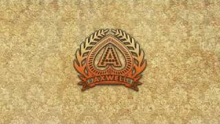 Axwell Feat. Steve Edwards - Watch The Sunrise (Axwell Re-Mode)