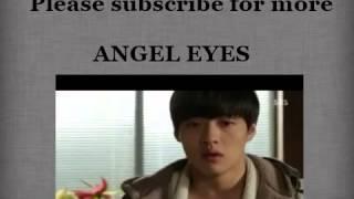 Video Angel Eyes download MP3, 3GP, MP4, WEBM, AVI, FLV April 2018