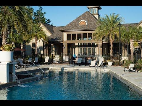 Luxury Apartments In Port Orange Fl