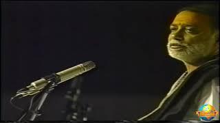 Day 2 - Manas Bhagati Sutra (Part 3) | Ram Katha 556 - Toronto | 02/07/2000 | Morari Bapu