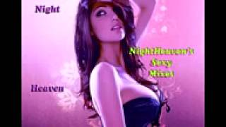Best Indian Arabic House Mix 2013   Night Heaven