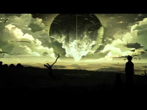 Future World Music - Finale