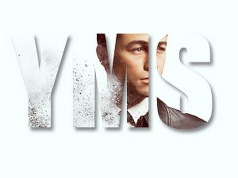 YMS: Looper