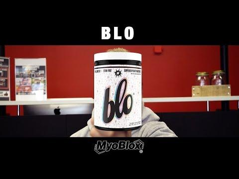 myoblox-blo-pre-workout-review