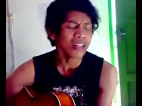Hello Feat. Mega - Pilihan Hati (cover)