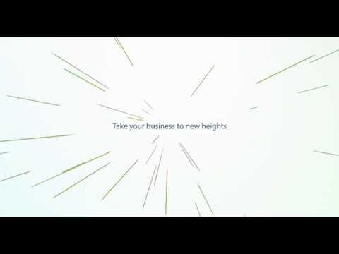 Web Design Augusta GA | SEO Augusta GA - Direction Marketing LLC