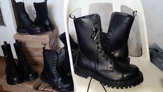 GRINDERS CLASSIC ОБУВЬ ОБЗОР http://shoes-web.ru/(, 2018-02-11T16:07:42.000Z)