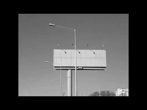 Pochtennaya Billboards. Attribution|Присвоение