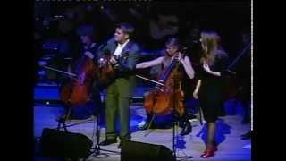 folkBALTICA 2015: Haale iin - Kalüün & folkBALTICA Ensemble