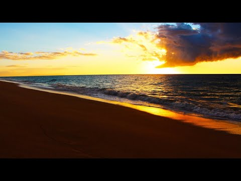 Aly & Fila — Sunrise At Cala Bassa (Ferry Tayle Extended Remix)