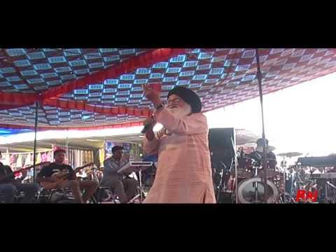 Live Stage Show || Het RamTanwar || Raj Art Studio ||
