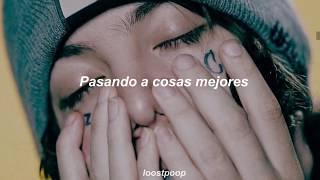 Lil Xan - Emotions (Sub. Español)