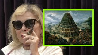 We've Been Ruled by AI for 700 Years - Roseanne Barr