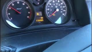 Vauxhall Astra 2010: Обзор/тест автомобиля на разбор (машинокомплект) из Англии от...
