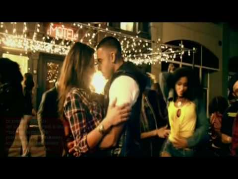 Jay Sean Ft Sean Paul & Lil Jon  Do You Remember Love In This Club Remix  DJ Xtreme