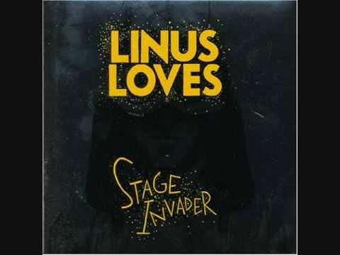 Linus Loves- The Terrace