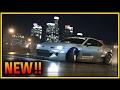 Need For Speed: Una Bestia En La Calle!