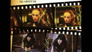 t.A.T.u. -  All About Us (Dave Aude Vocal Edit)