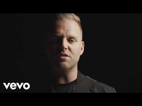 Matthew West - Grace Wins