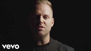 Download Matthew West - Grace Wins Mp3 and Videos