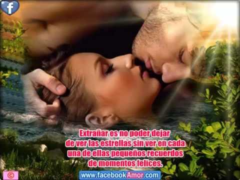 Frases Bonitas Con Flores De Amor Youtube