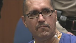 Man Convicted of 3 Rapes Is Exonerated