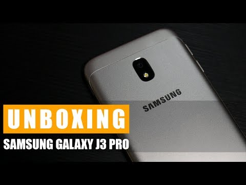 samsung-galaxy-j3-pro-body-imut-kamera-maut