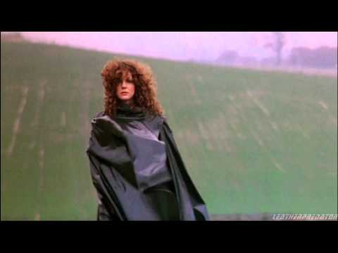 Lifeforce (1985) - pvc scene HD 1080p