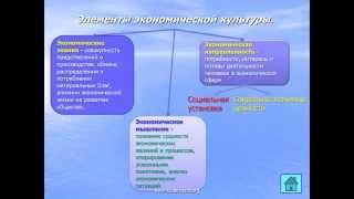скачать реферат на тему инфляция в россии