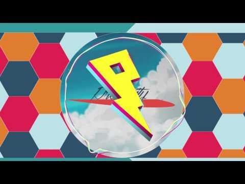 Клип Alex Metric - Heart Weighs A Ton