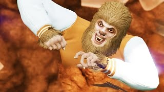 the beast make more money new game mode power play new gta 5 dlc