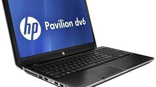 Чистка от пыли и замена термопасты ноутбука HP pavilion g7(http://vk.com/allproects Если интересно, группа в вконтакте. Наша партнерка: Минимальные требования при подключении..., 2014-12-20T14:07:32.000Z)