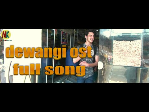 deewangi-ost-full-song-nkbr-production
