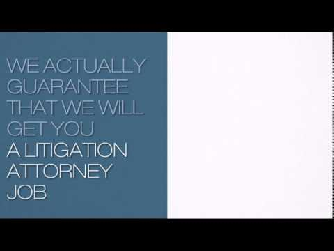 Litigation Attorney jobs in Tennessee
