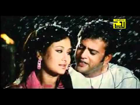 BANGLA MOVIE SONG -TUMAKE CHARA AMI KI NIYE