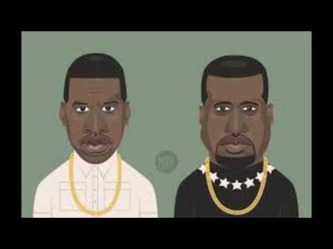 Kanye West Type Beat X Jay Z Type Beat   Passin Me  sample beat