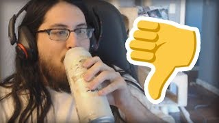 Imaqtpie - DO NOT DRINK AND PLAY LEAGUE! ft. SHIPHTUR