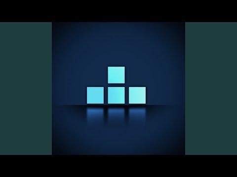 tetris-hardcore-remix-lindsay