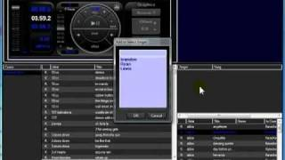 Karaoke Software: Introduction To Pcdj Karaoki