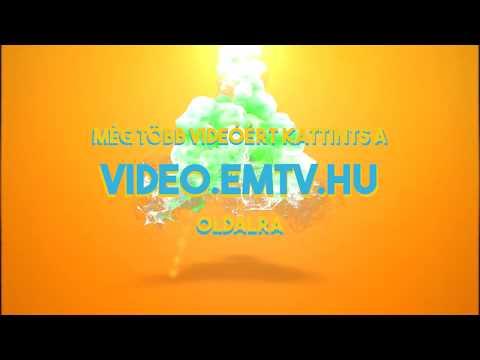 video.emtv.hu