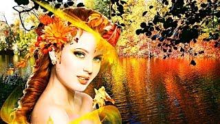 Красивая музыка для Души(http://www.youtube.com/watch?v=UN4KfJQSGd0&feature=c4-overview-vl&list=PL-HKO0Vy0pb-wBiLxJR4eTJzHluw4uCN4 Отболит, отгрустится, останется в ..., 2013-05-10T07:22:21.000Z)