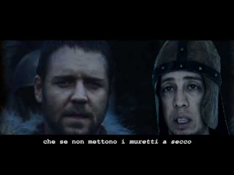 parodie film in dialetto siciliano