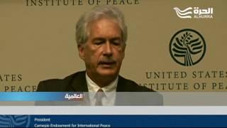 مراكز أبحاث أميركية تحذر من خطر انهيار في دول في الشرق الأوسط وتطالب بمساندتها