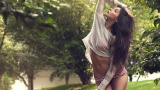 Best Chill Trap Mix 2017 | Charts Remixes Of Popular Songs 2016 | Future Bass Music Playlist